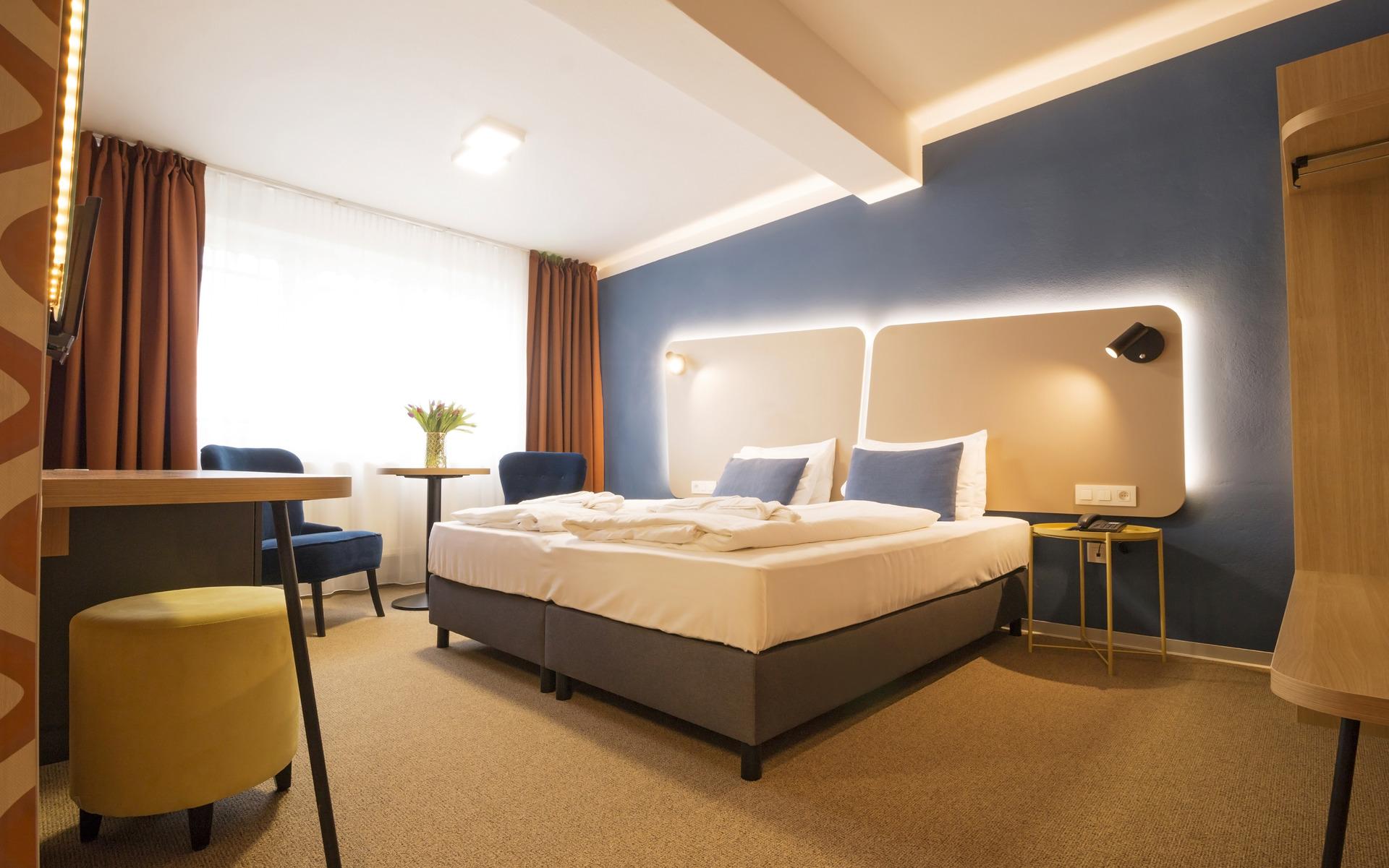 fe28133520 Mobil  00421  917 460 625 e-mail  info hotelthermal.sk. Adresa  Hotel  Thermal Varga    Promenádna 595 1